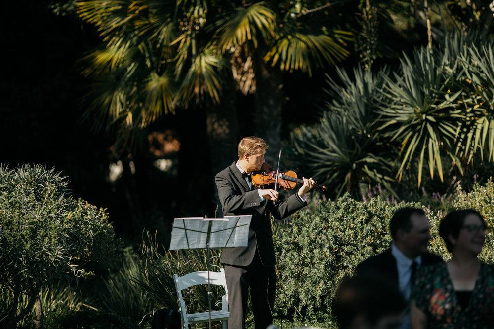 Kennolyn-Santa-Cruz-California-Wedding-Anna-Howard-Studios-0071.jpg