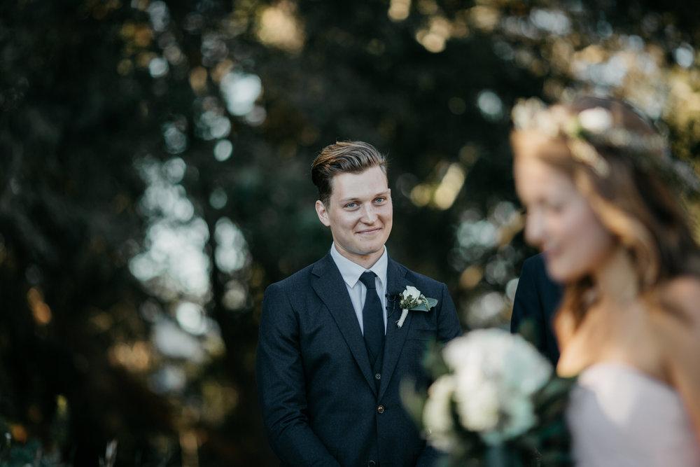 Kennolyn-Santa-Cruz-California-Wedding-Anna-Howard-Studios-0075.jpg