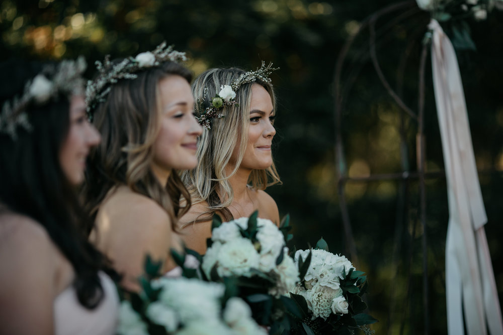 Kennolyn-Santa-Cruz-California-Wedding-Anna-Howard-Studios-0076.jpg