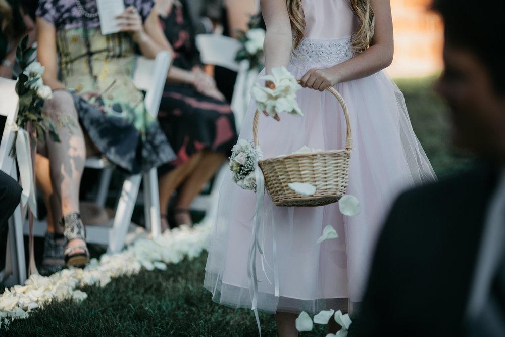 Kennolyn-Santa-Cruz-California-Wedding-Anna-Howard-Studios-0078.jpg