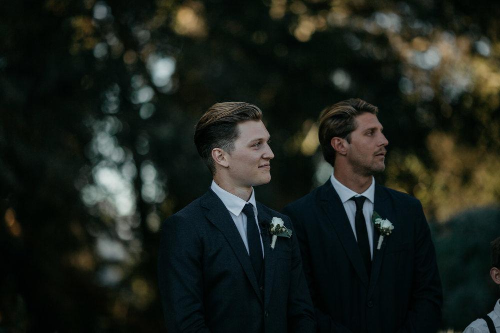 Kennolyn-Santa-Cruz-California-Wedding-Anna-Howard-Studios-0080.jpg