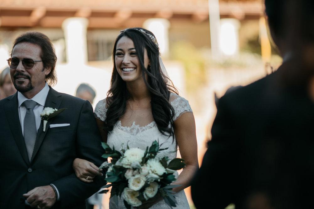 Kennolyn-Santa-Cruz-California-Wedding-Anna-Howard-Studios-0081.jpg
