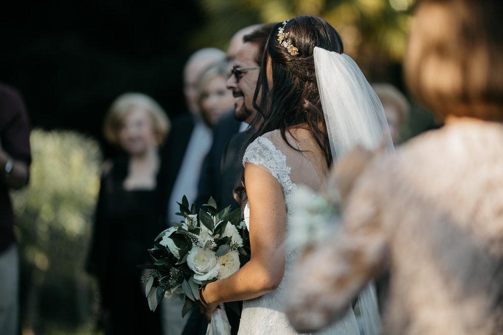 Kennolyn-Santa-Cruz-California-Wedding-Anna-Howard-Studios-0082.jpg