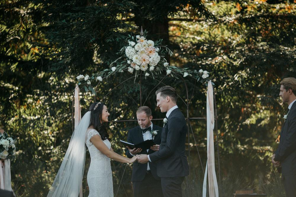 Kennolyn-Santa-Cruz-California-Wedding-Anna-Howard-Studios-0084.jpg