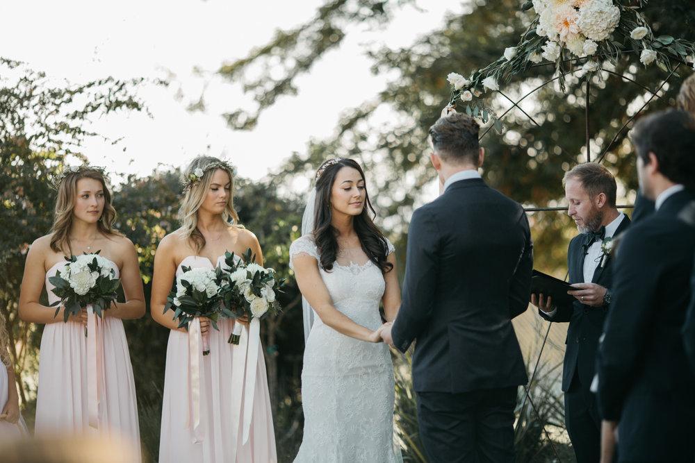 Kennolyn-Santa-Cruz-California-Wedding-Anna-Howard-Studios-0085.jpg