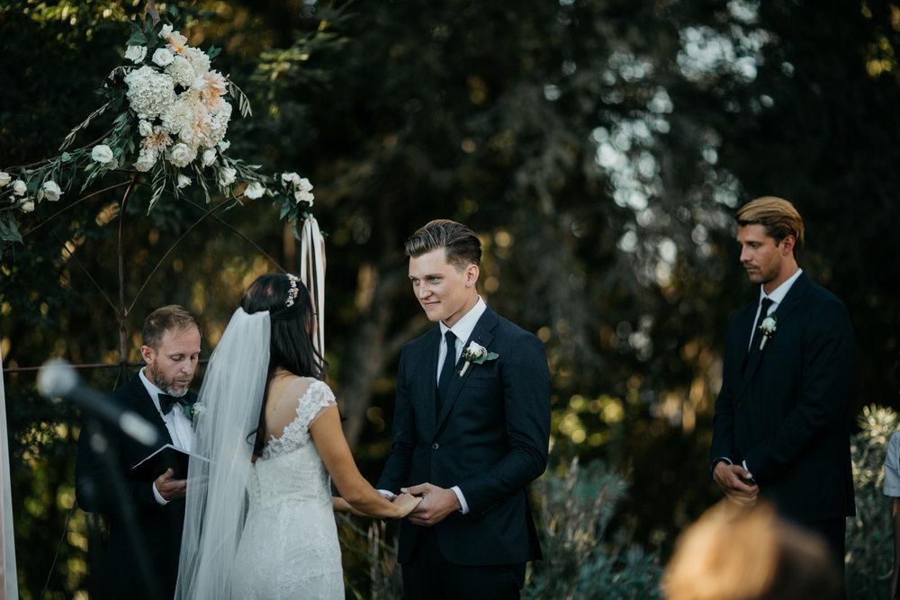 Kennolyn-Santa-Cruz-California-Wedding-Anna-Howard-Studios-0086.jpg
