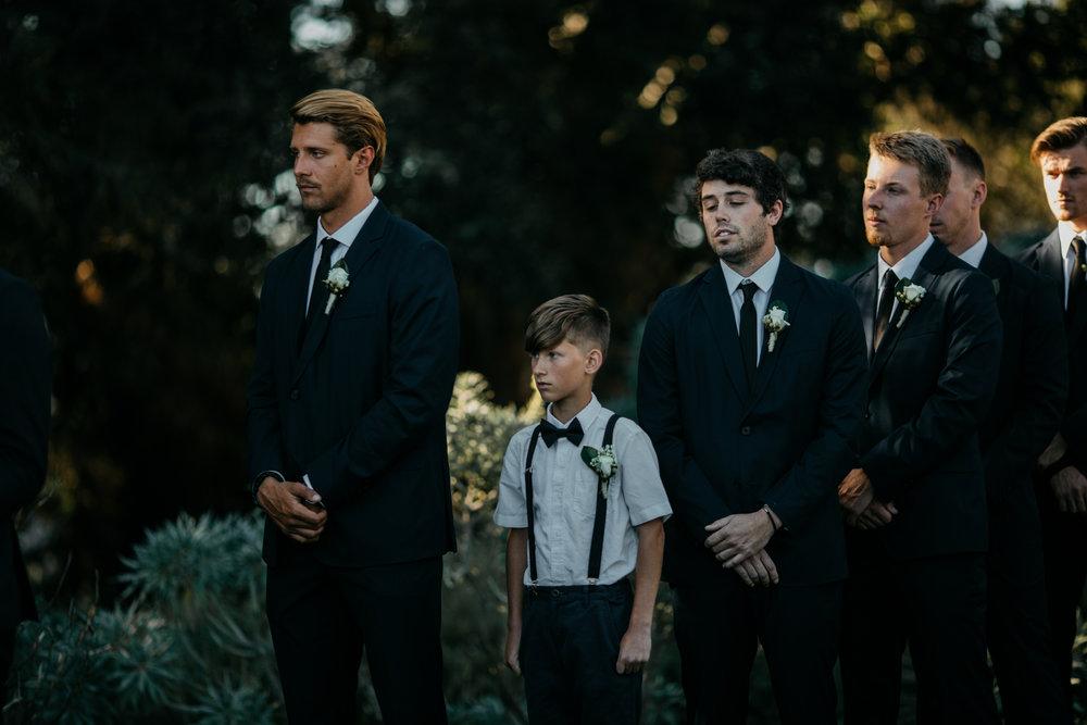 Kennolyn-Santa-Cruz-California-Wedding-Anna-Howard-Studios-0087.jpg
