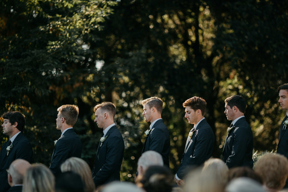Kennolyn-Santa-Cruz-California-Wedding-Anna-Howard-Studios-0088.jpg