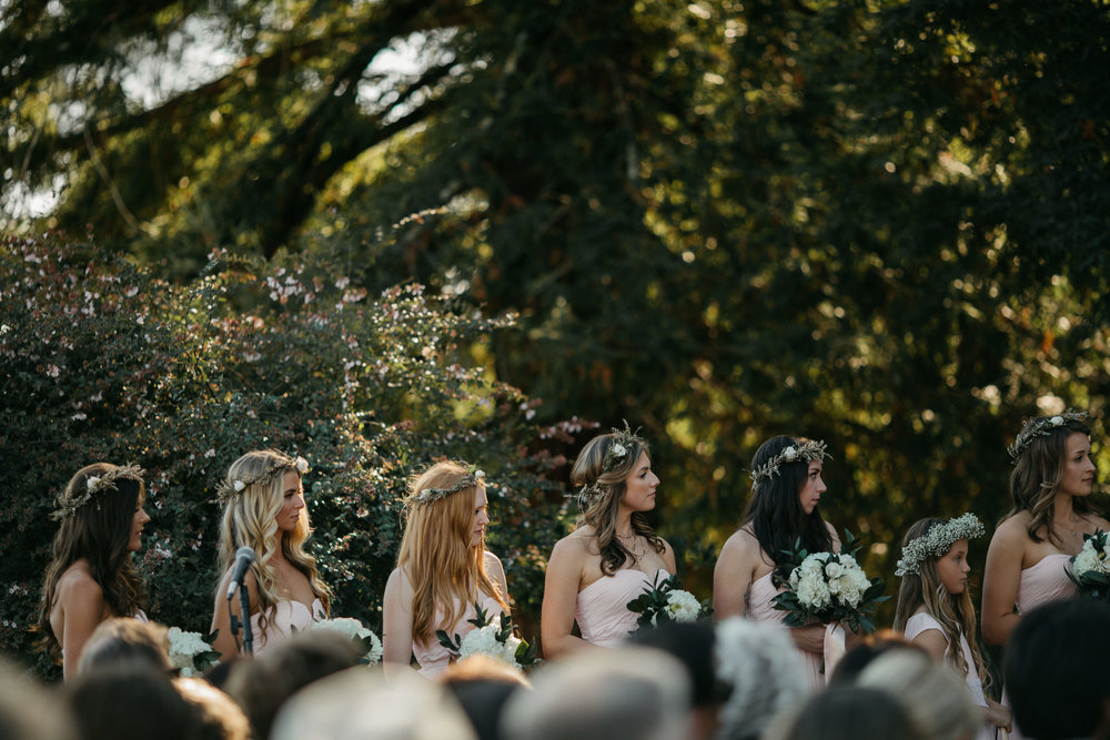 Kennolyn-Santa-Cruz-California-Wedding-Anna-Howard-Studios-0089.jpg