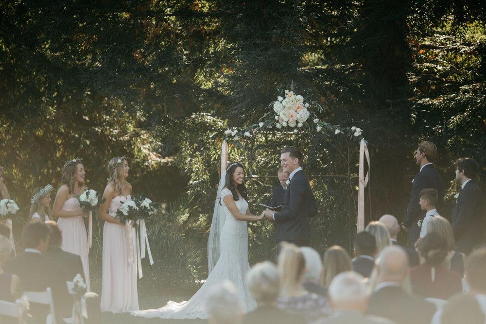 Kennolyn-Santa-Cruz-California-Wedding-Anna-Howard-Studios-0092.jpg