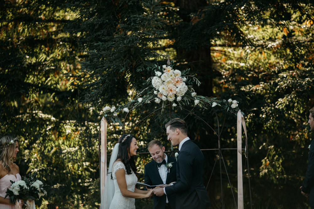 Kennolyn-Santa-Cruz-California-Wedding-Anna-Howard-Studios-0091.jpg