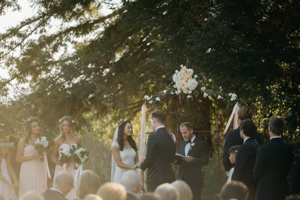 Kennolyn-Santa-Cruz-California-Wedding-Anna-Howard-Studios-0093.jpg