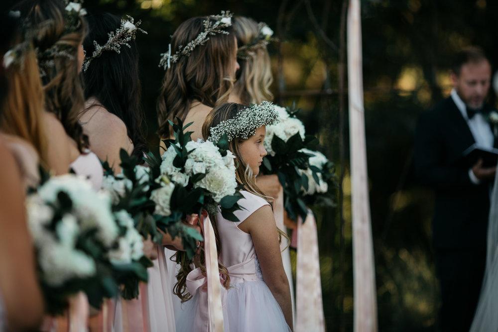 Kennolyn-Santa-Cruz-California-Wedding-Anna-Howard-Studios-0095.jpg