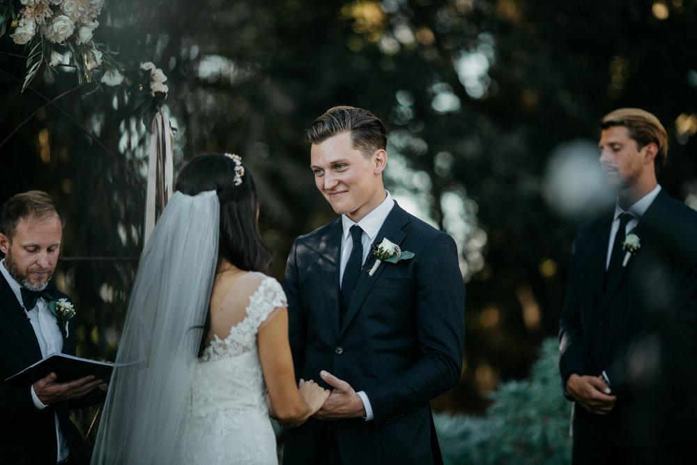 Kennolyn-Santa-Cruz-California-Wedding-Anna-Howard-Studios-0096.jpg