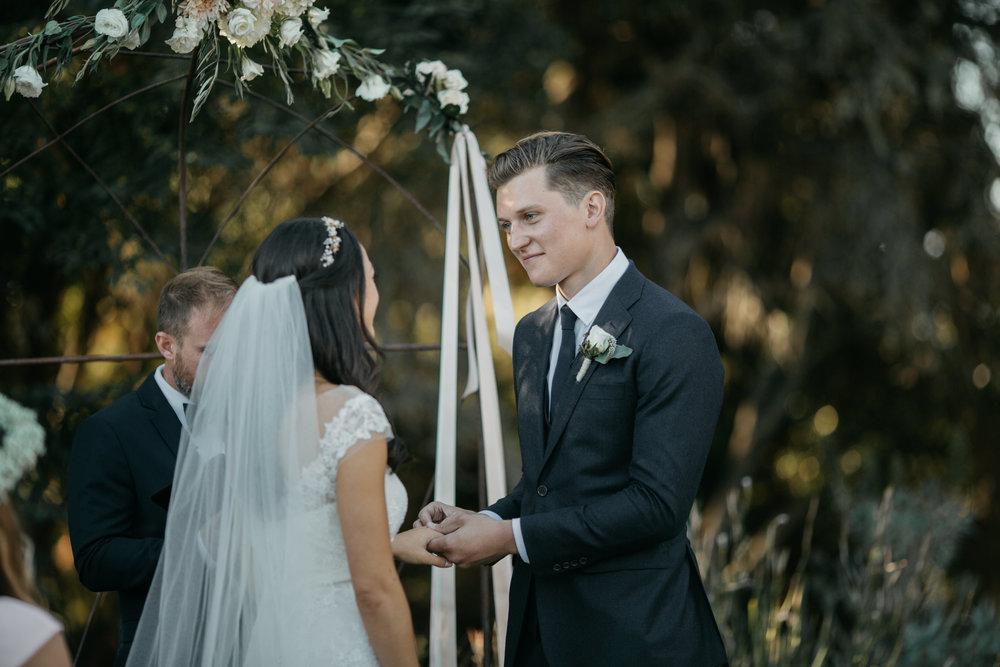 Kennolyn-Santa-Cruz-California-Wedding-Anna-Howard-Studios-0100.jpg