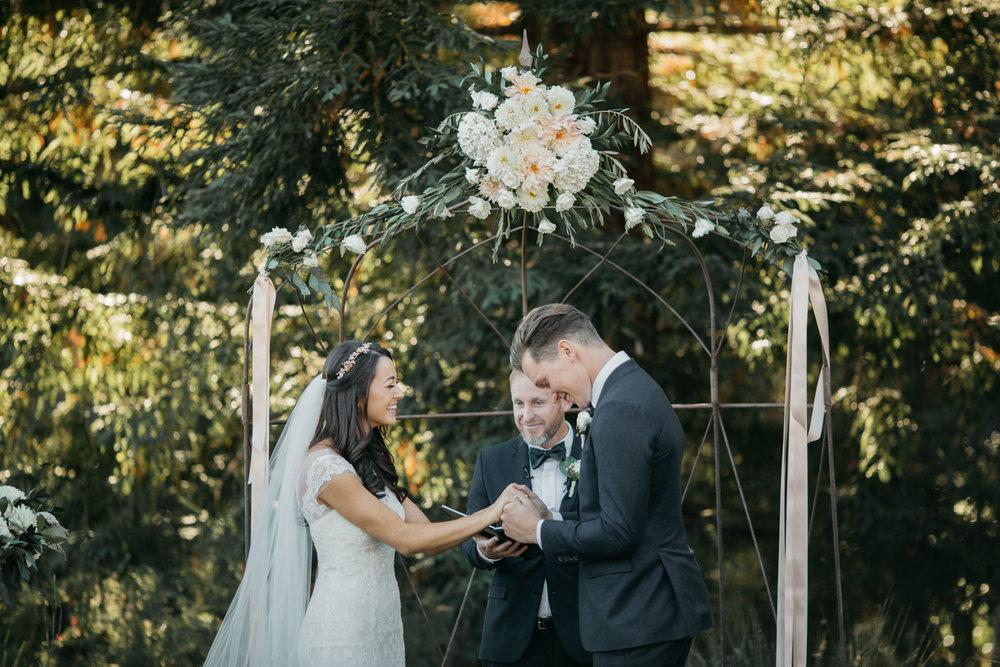 Kennolyn-Santa-Cruz-California-Wedding-Anna-Howard-Studios-0102.jpg