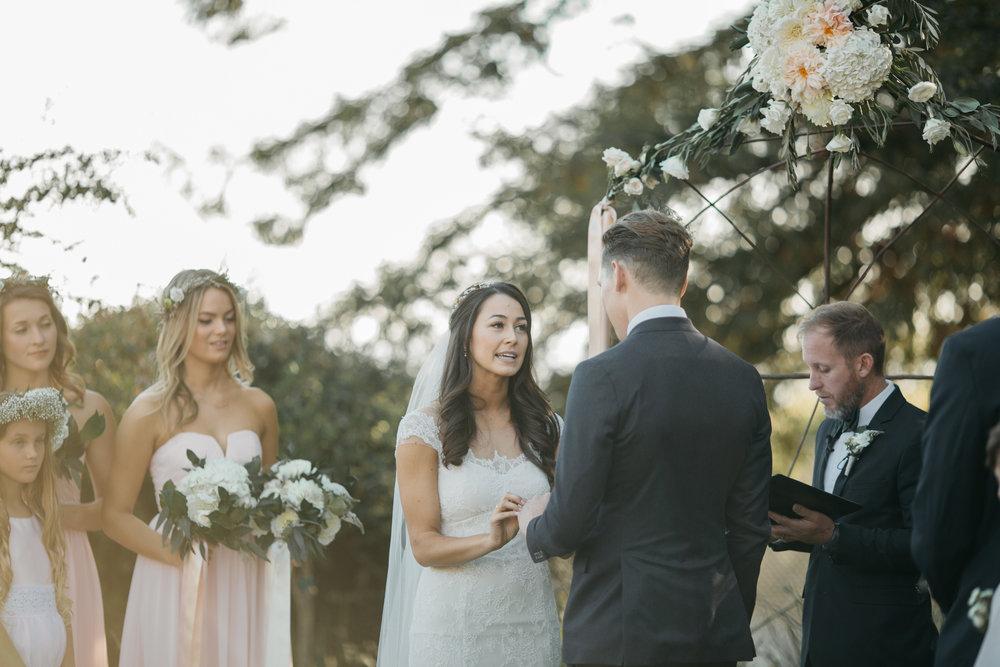 Kennolyn-Santa-Cruz-California-Wedding-Anna-Howard-Studios-0101.jpg