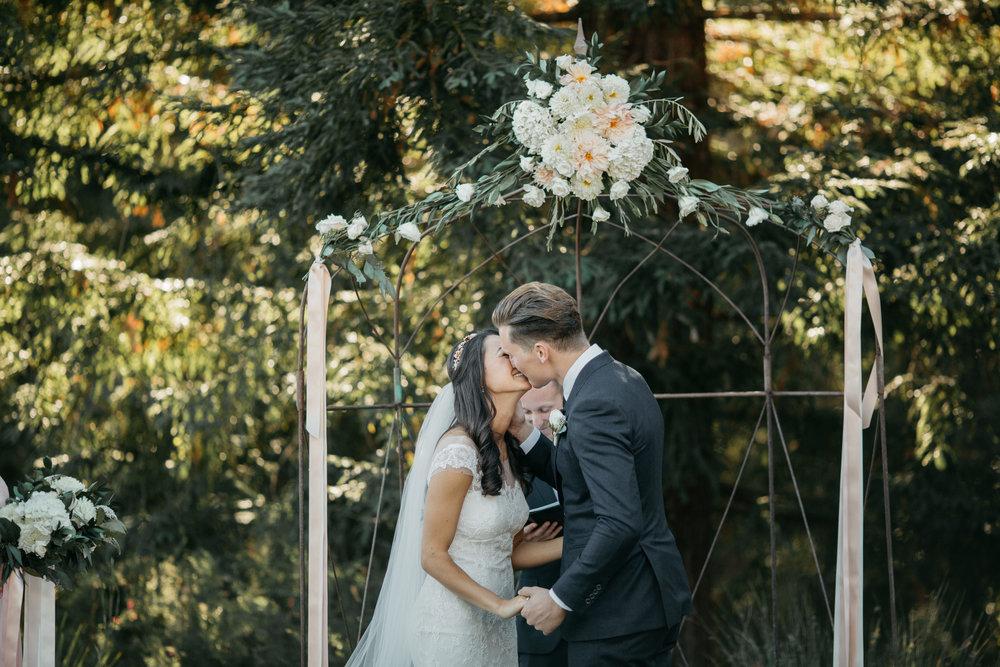 Kennolyn-Santa-Cruz-California-Wedding-Anna-Howard-Studios-0103.jpg