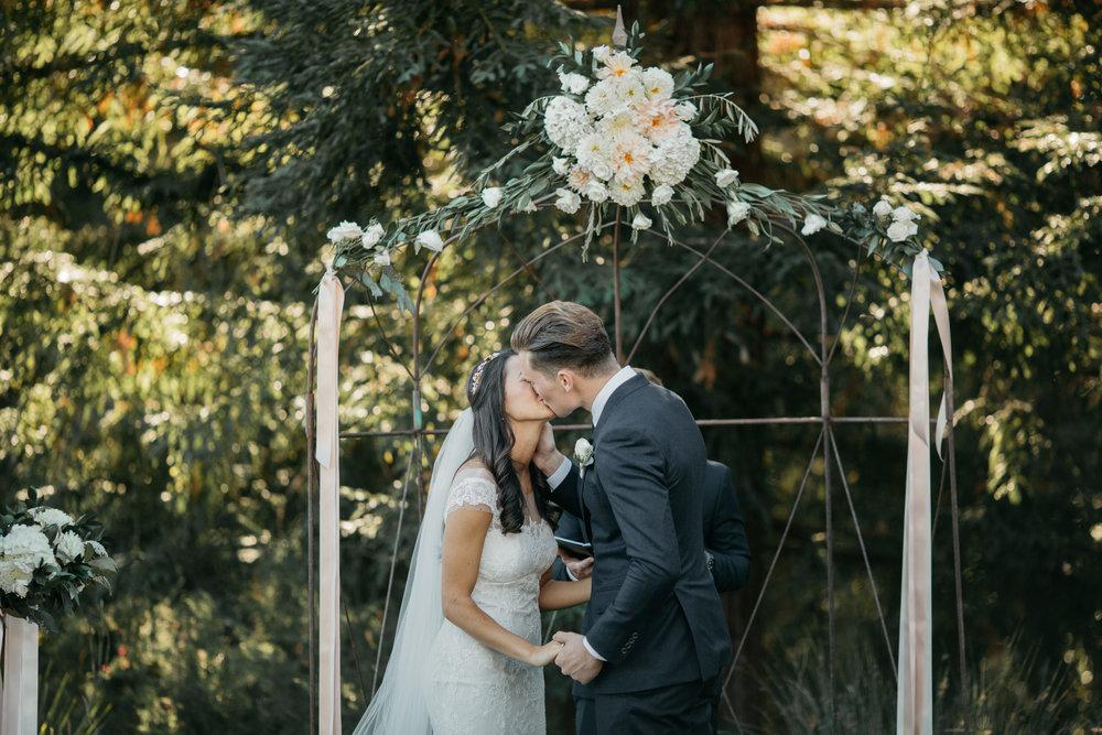 Kennolyn-Santa-Cruz-California-Wedding-Anna-Howard-Studios-0104.jpg