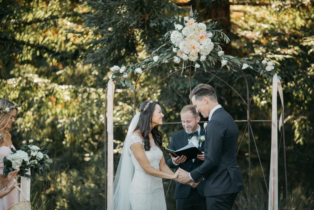 Kennolyn-Santa-Cruz-California-Wedding-Anna-Howard-Studios-0106.jpg