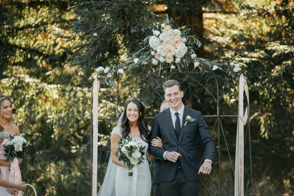 Kennolyn-Santa-Cruz-California-Wedding-Anna-Howard-Studios-0107.jpg