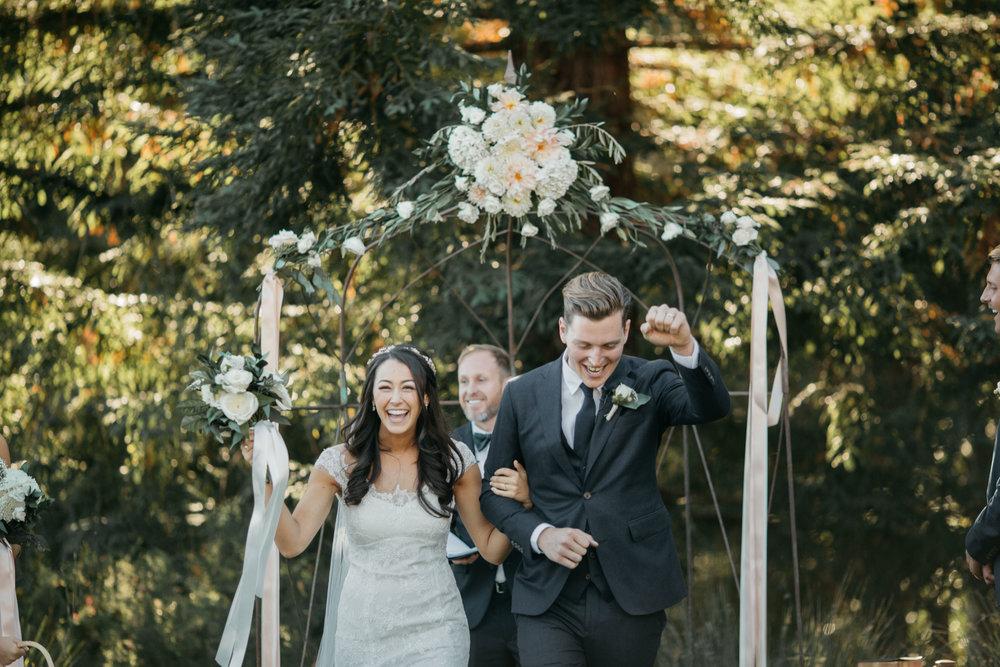 Kennolyn-Santa-Cruz-California-Wedding-Anna-Howard-Studios-0108.jpg
