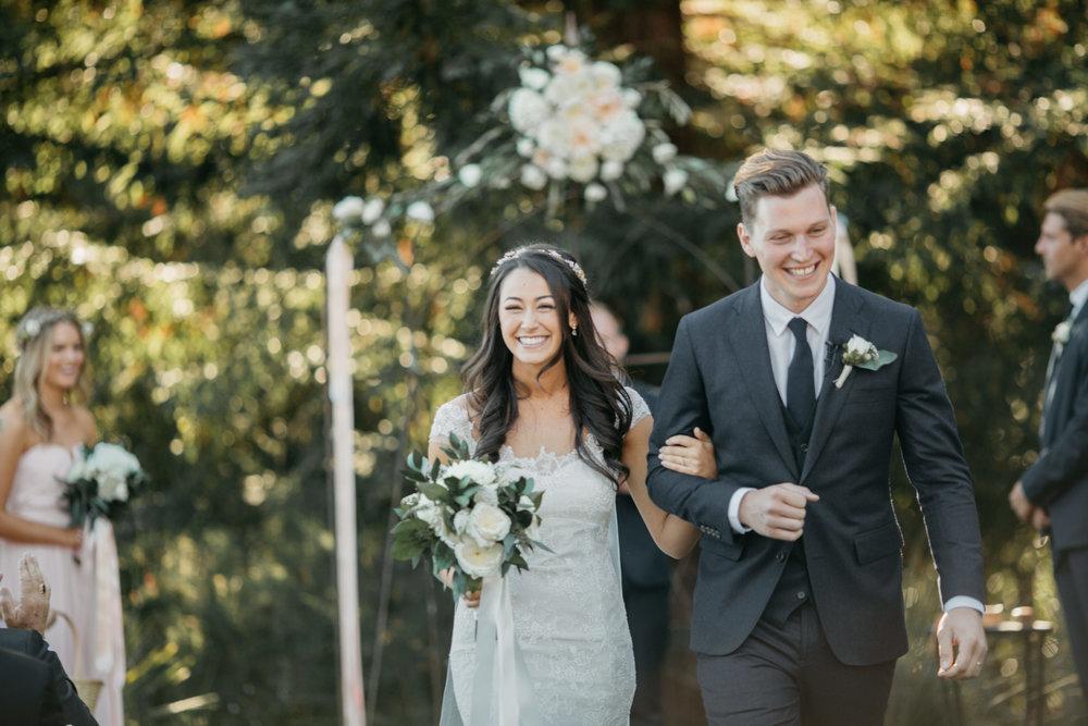 Kennolyn-Santa-Cruz-California-Wedding-Anna-Howard-Studios-0109.jpg