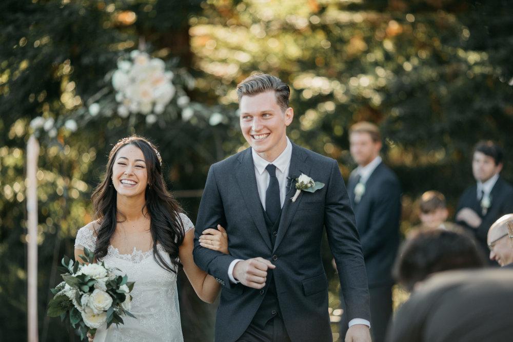 Kennolyn-Santa-Cruz-California-Wedding-Anna-Howard-Studios-0110.jpg