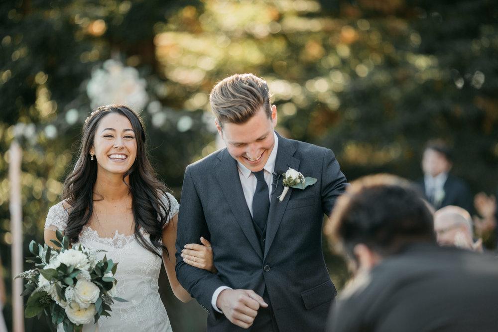 Kennolyn-Santa-Cruz-California-Wedding-Anna-Howard-Studios-0111.jpg