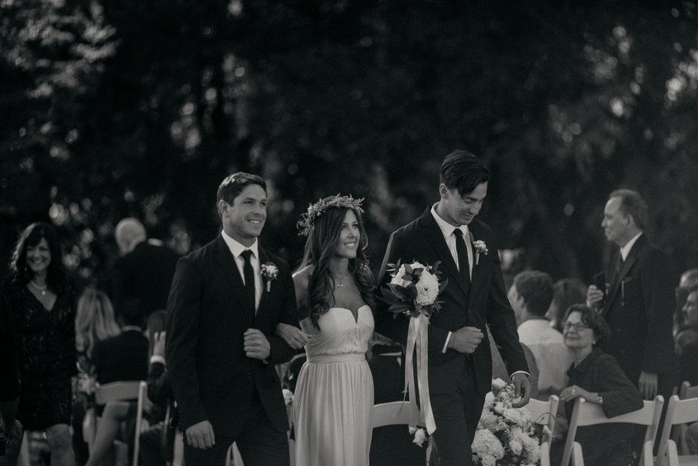 Kennolyn-Santa-Cruz-California-Wedding-Anna-Howard-Studios-0113.jpg