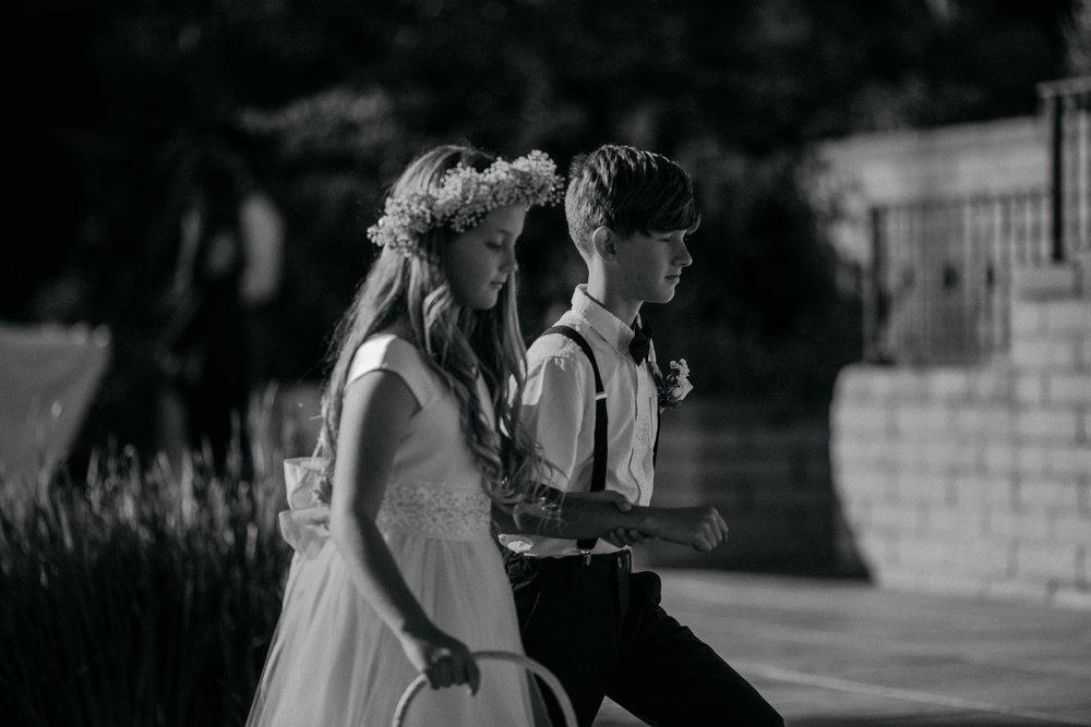 Kennolyn-Santa-Cruz-California-Wedding-Anna-Howard-Studios-0112.jpg
