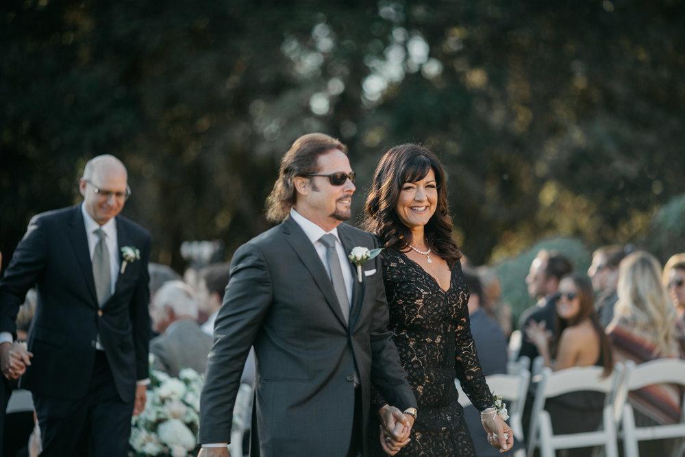 Kennolyn-Santa-Cruz-California-Wedding-Anna-Howard-Studios-0114.jpg
