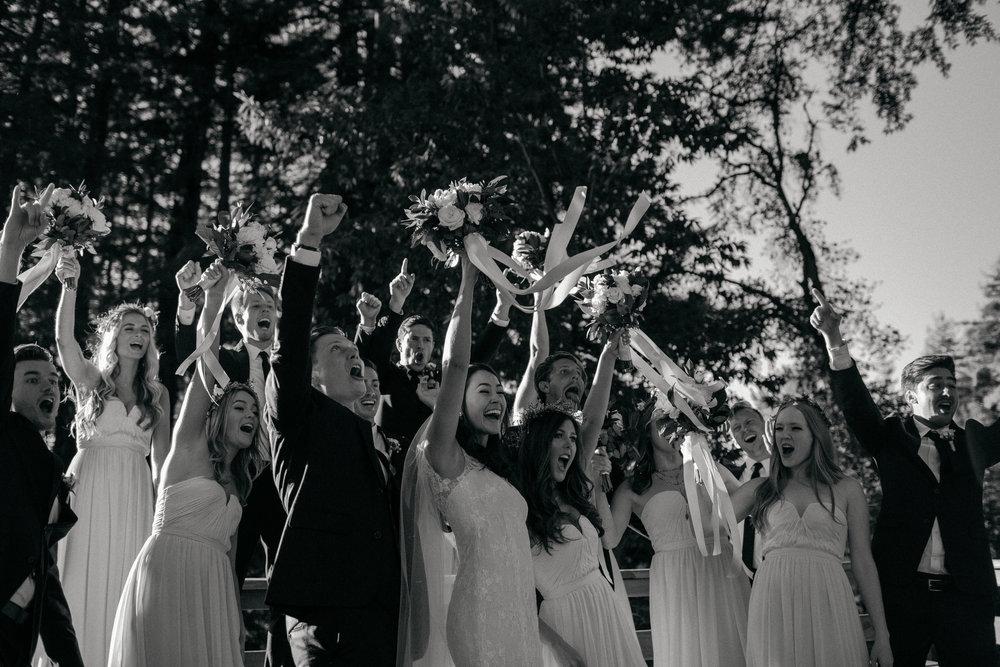 Kennolyn-Santa-Cruz-California-Wedding-Anna-Howard-Studios-0116.jpg