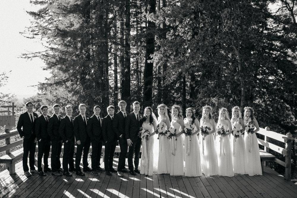 Kennolyn-Santa-Cruz-California-Wedding-Anna-Howard-Studios-0115.jpg