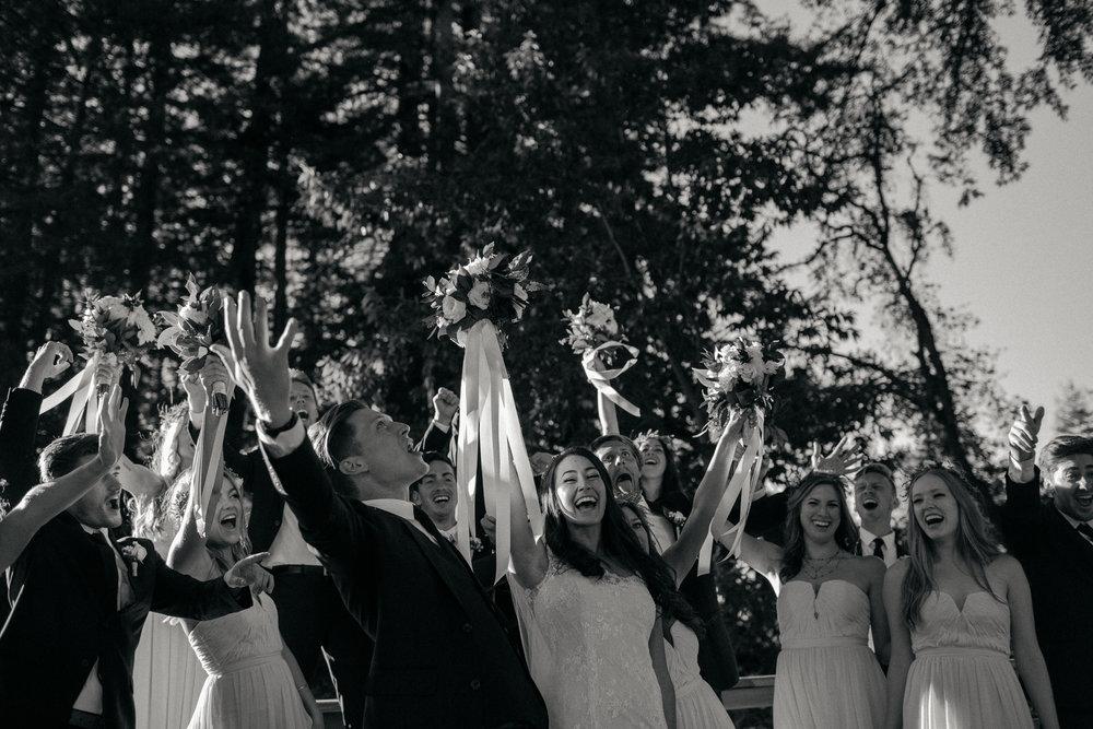 Kennolyn-Santa-Cruz-California-Wedding-Anna-Howard-Studios-0117.jpg