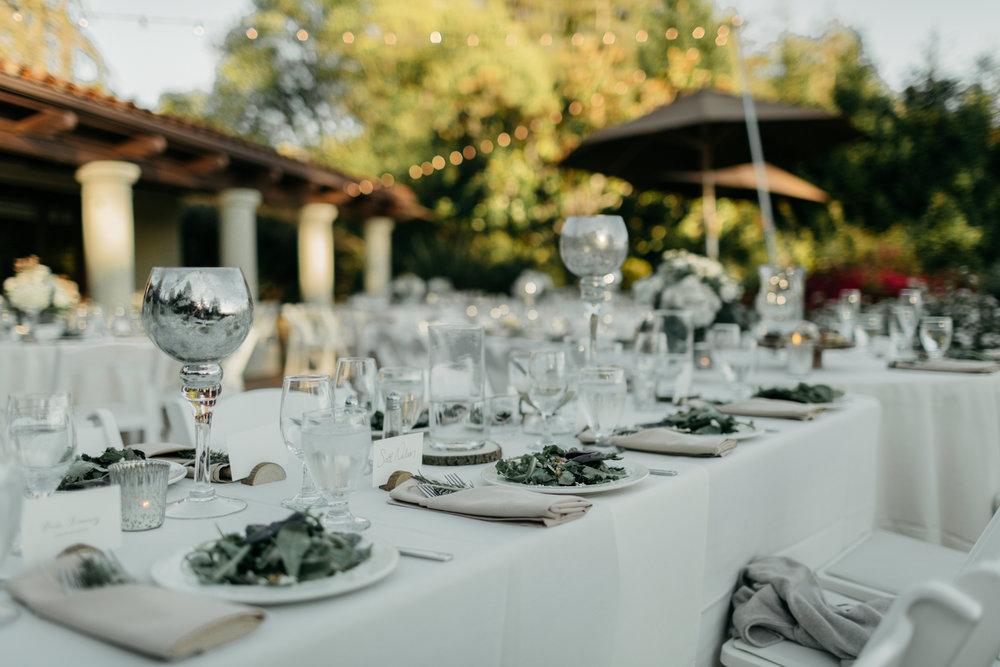 Kennolyn-Santa-Cruz-California-Wedding-Anna-Howard-Studios-0120.jpg