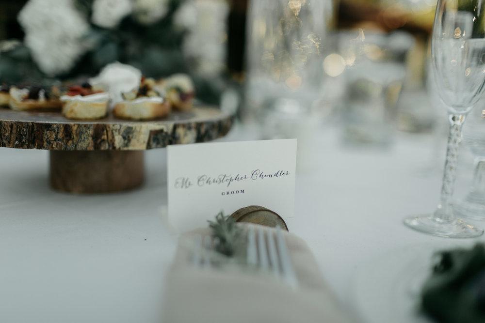 Kennolyn-Santa-Cruz-California-Wedding-Anna-Howard-Studios-0121.jpg
