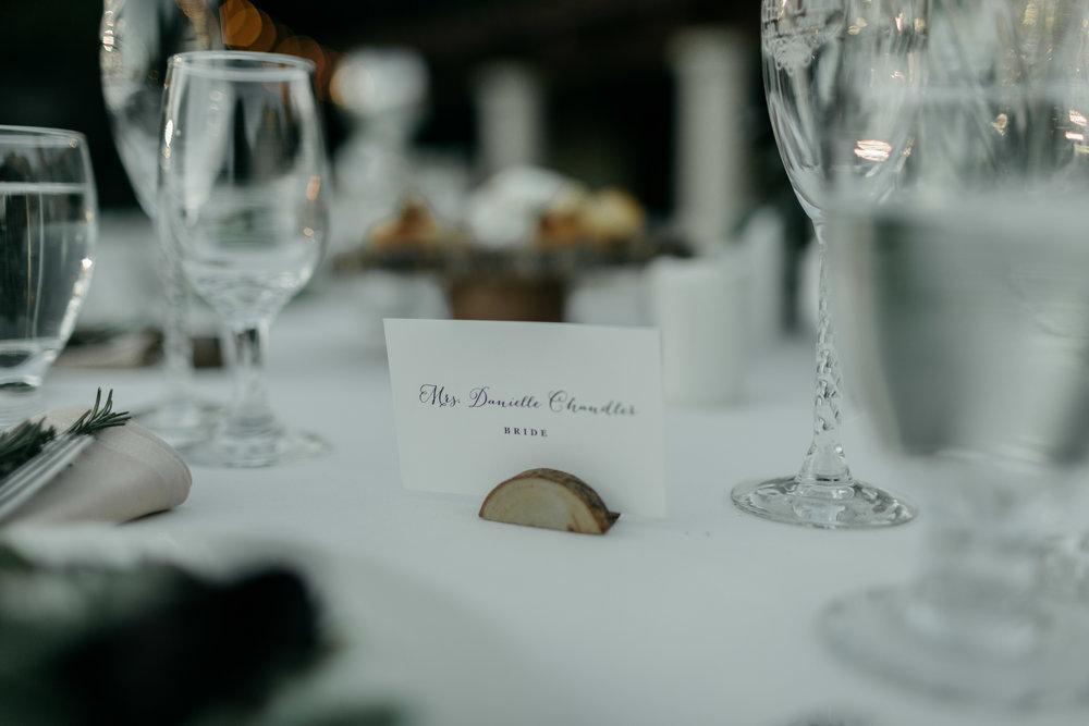 Kennolyn-Santa-Cruz-California-Wedding-Anna-Howard-Studios-0122.jpg