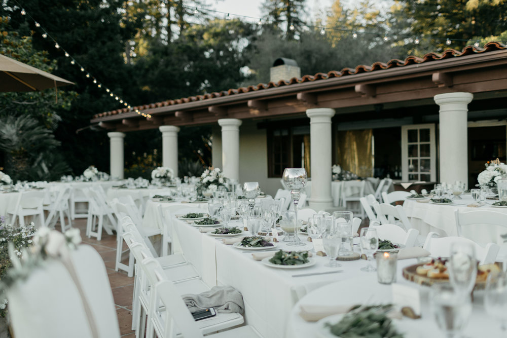 Kennolyn-Santa-Cruz-California-Wedding-Anna-Howard-Studios-0124.jpg