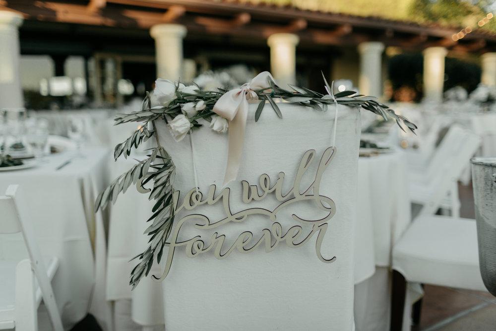 Kennolyn-Santa-Cruz-California-Wedding-Anna-Howard-Studios-0125.jpg