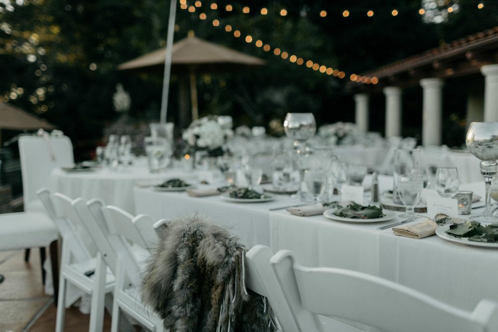 Kennolyn-Santa-Cruz-California-Wedding-Anna-Howard-Studios-0126.jpg