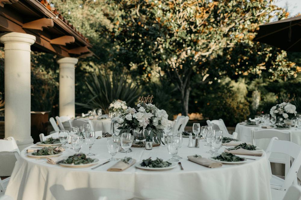 Kennolyn-Santa-Cruz-California-Wedding-Anna-Howard-Studios-0127.jpg