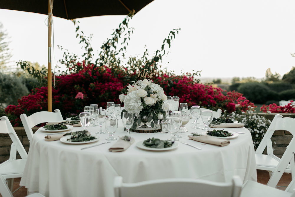 Kennolyn-Santa-Cruz-California-Wedding-Anna-Howard-Studios-0128.jpg