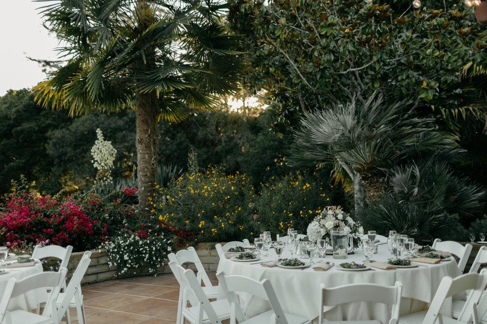 Kennolyn-Santa-Cruz-California-Wedding-Anna-Howard-Studios-0129.jpg