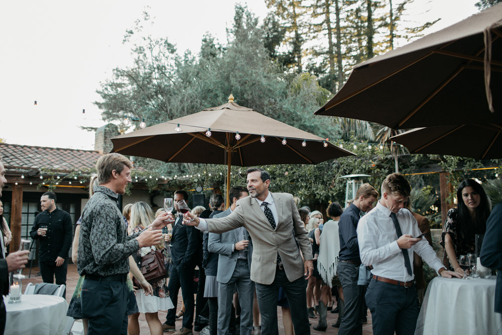 Kennolyn-Santa-Cruz-California-Wedding-Anna-Howard-Studios-0132.jpg