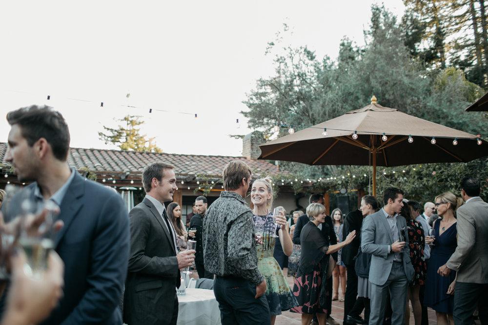 Kennolyn-Santa-Cruz-California-Wedding-Anna-Howard-Studios-0133.jpg