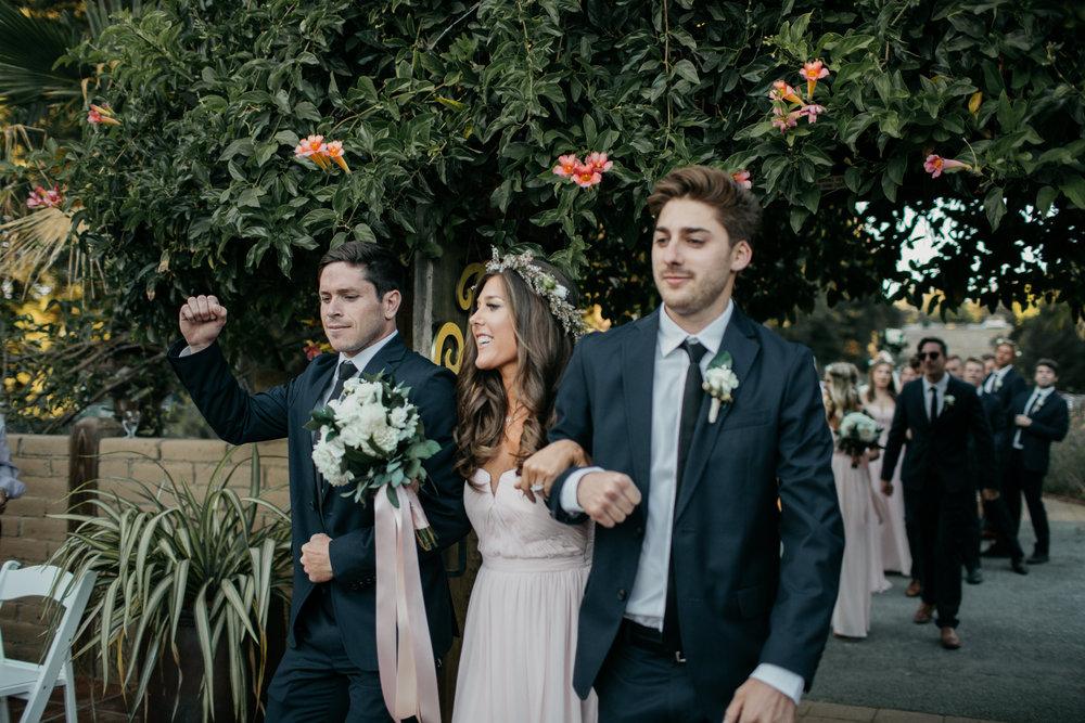 Kennolyn-Santa-Cruz-California-Wedding-Anna-Howard-Studios-0134.jpg
