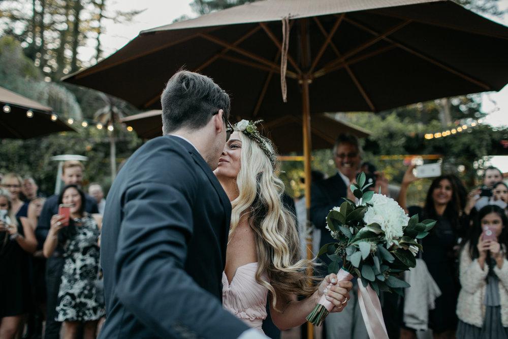 Kennolyn-Santa-Cruz-California-Wedding-Anna-Howard-Studios-0135.jpg