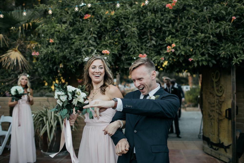 Kennolyn-Santa-Cruz-California-Wedding-Anna-Howard-Studios-0136.jpg