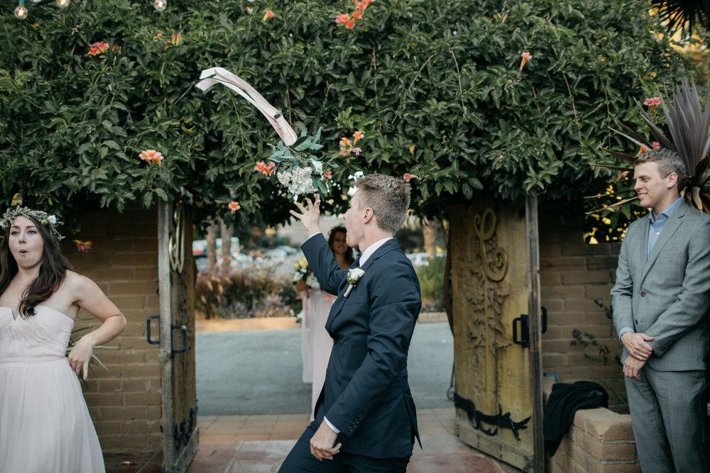 Kennolyn-Santa-Cruz-California-Wedding-Anna-Howard-Studios-0137.jpg